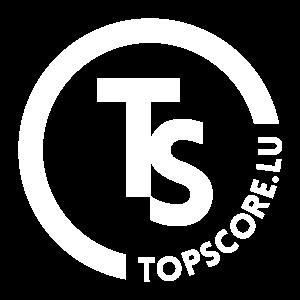 TOPSCORE.LU